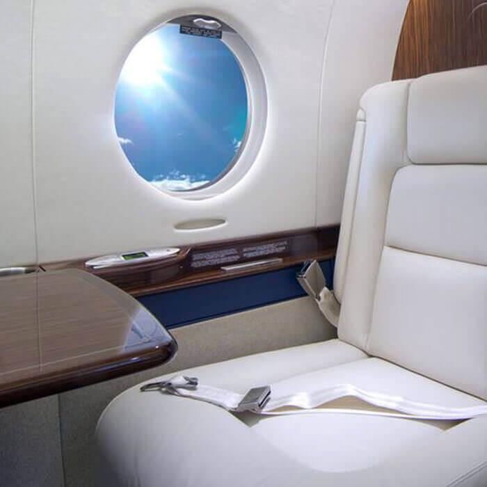 Gulfstream_D-CGEP_700x700